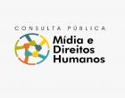 consulta_mpfse inter