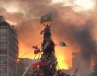 imagem-de-manifestante-com-bandeira-mapuche-no-topo-de-estatua-militar-em-santiago-se-tornou-simbolo_351317_
