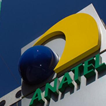 Intervozes solicita à Anatel a proibição da suspensão de conexões móveis e banda larga por 90 dias