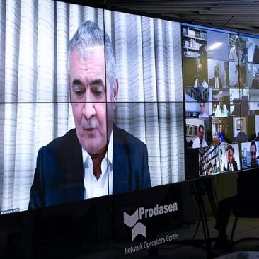 PL das fake news é aprovado no Senado e traz graves prejuízos aos direitos de usuários de internet no Brasil