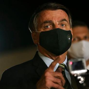 Pandemia e violação de direitos: entidades voltam à CIDH para denunciar governo Bolsonaro