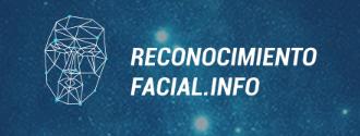 Reconhecimento Facial na América Latina