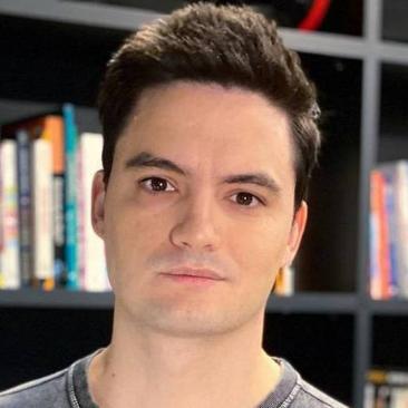 ANDI e Intervozes lançam nota contra uso da Classificação Indicativa para indiciamento de Felipe Neto