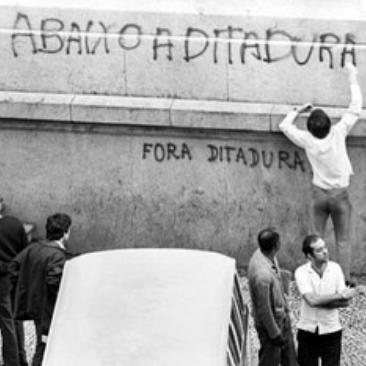 CNDH publica nota em repúdio a ataques à liberdade de expressão por meio da indevida aplicação da Lei de Segurança Nacional