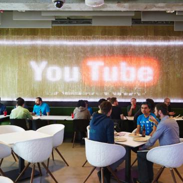 Justiça confirma decisão e condena Google por censura prévia
