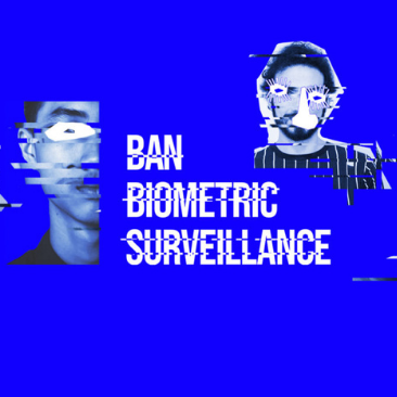 Intervozes assina carta pelo banimento global do reconhecimento facial e tecnologias de vigilância
